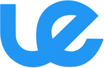 laravel-ecommerce-logo